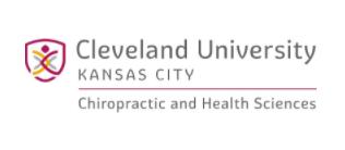 Cleveland University