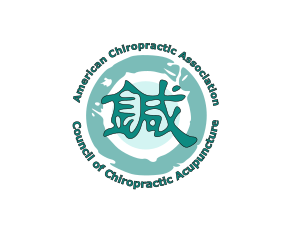 Council of Chiropractic Acupuncture