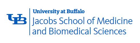 Jacobs School of Medicine